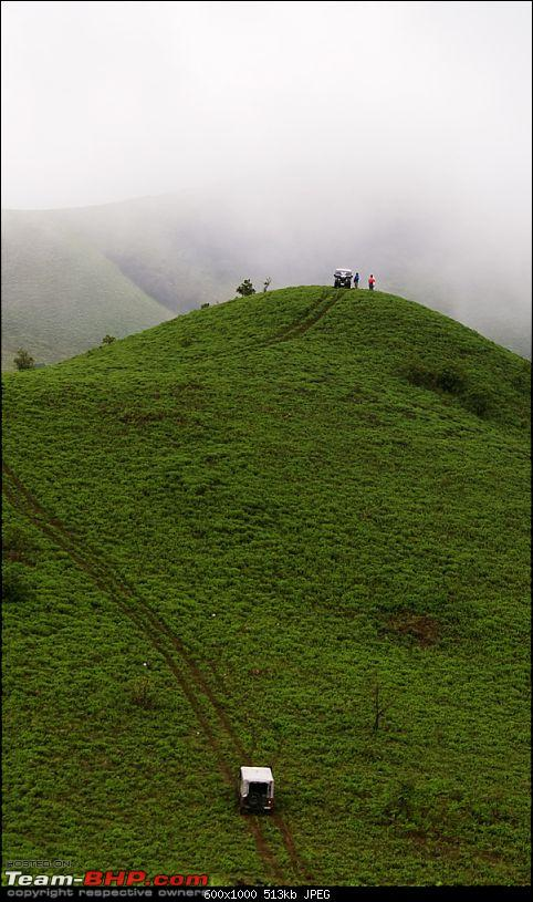 The Monsoon OTR - Hill climbings, stream crossing in rain with lots of pain...-munj_5.jpg