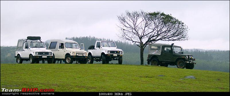The Monsoon OTR - Hill climbings, stream crossing in rain with lots of pain...-munj_1.jpg
