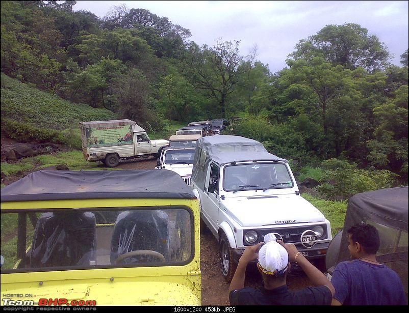 Mumbai Off-roading season 2009 - Its Officially announced.-125.jpg