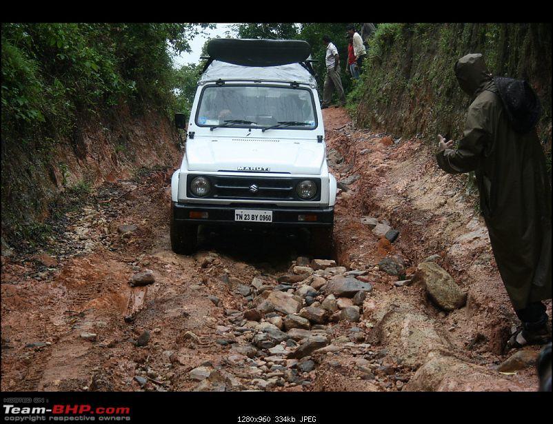 The Monsoon OTR - Hill climbings, stream crossing in rain with lots of pain...-dsc00058.jpg