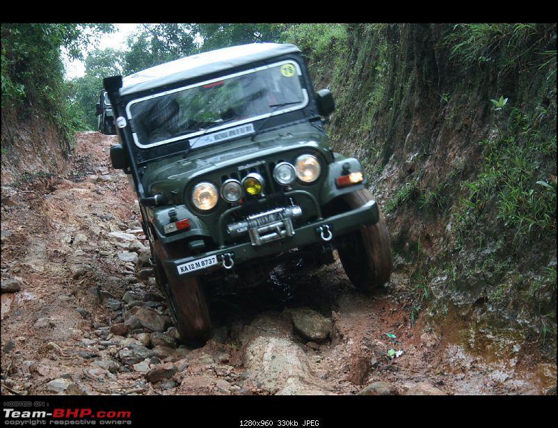 The Monsoon OTR - Hill climbings, stream crossing in rain with lots of pain...-dsc00086.jpg