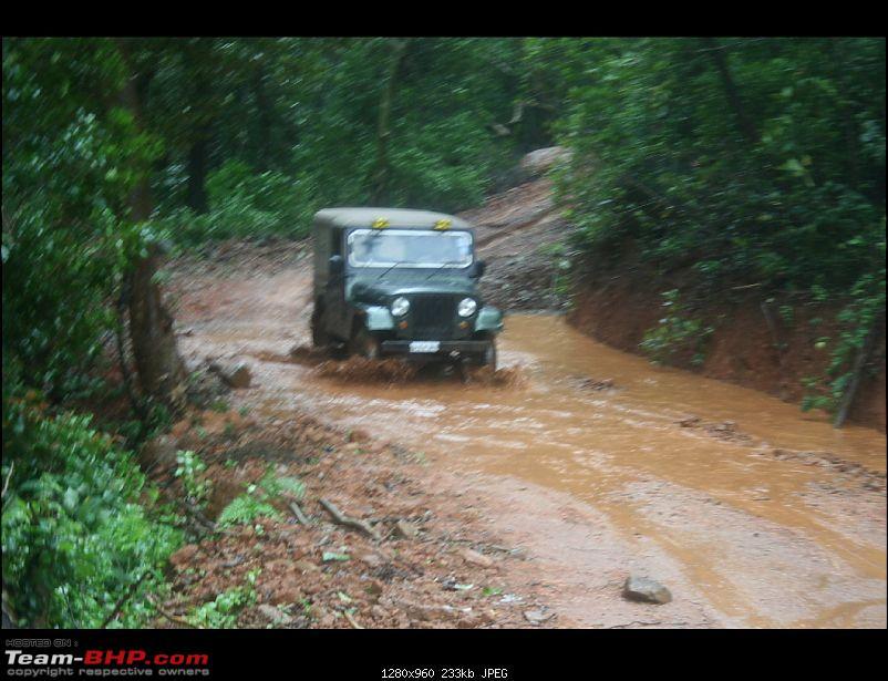 The Monsoon OTR - Hill climbings, stream crossing in rain with lots of pain...-dsc00104.jpg