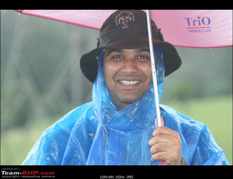 The Monsoon OTR - Hill climbings, stream crossing in rain with lots of pain...-dsc00134.jpg