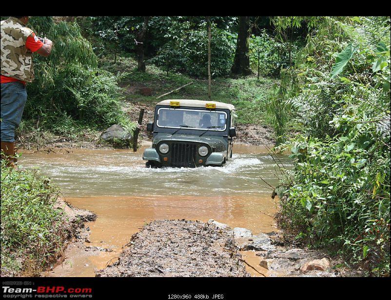 The Monsoon OTR - Hill climbings, stream crossing in rain with lots of pain...-dsc00246.jpg