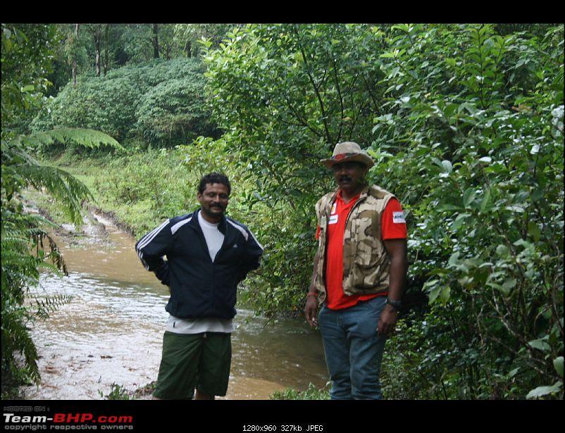 The Monsoon OTR - Hill climbings, stream crossing in rain with lots of pain...-dsc00341.jpg
