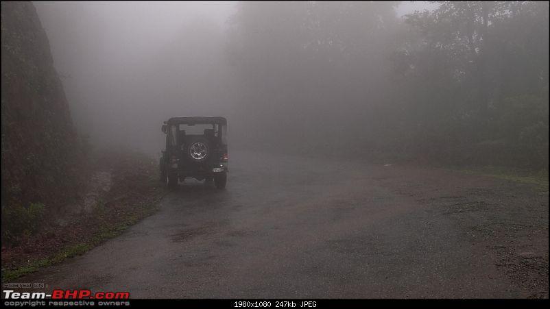 Monsoon Offroading/Trail-driving in Sakleshpur and Bisle Ghat-p9053529.jpg