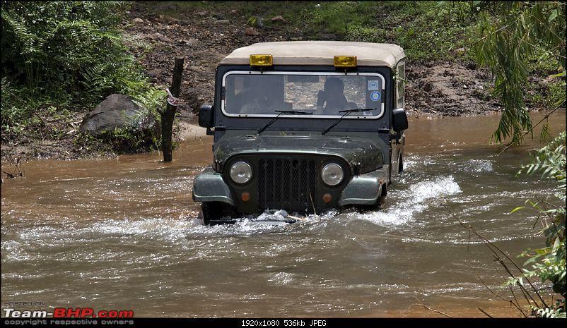 Monsoon Offroading/Trail-driving in Sakleshpur and Bisle Ghat-p9063548.jpg