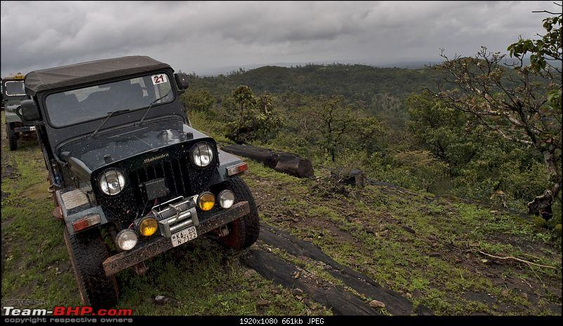 Monsoon Offroading/Trail-driving in Sakleshpur and Bisle Ghat-p9063561.jpg