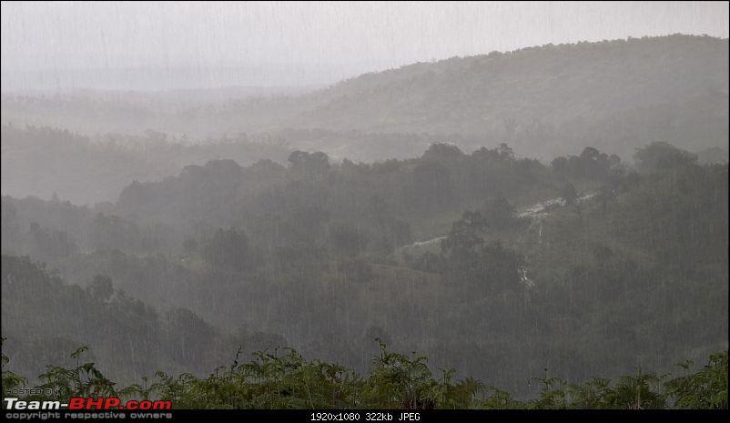 Monsoon Offroading/Trail-driving in Sakleshpur and Bisle Ghat-p9063581.jpg