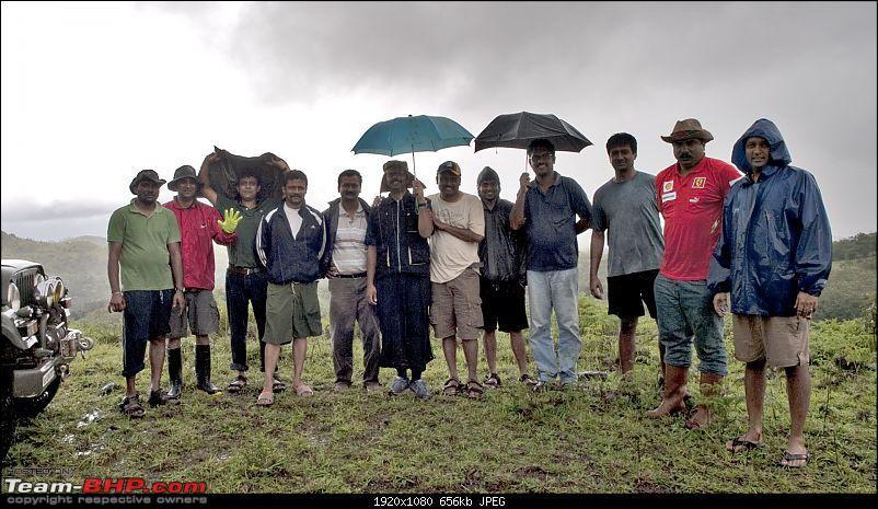 Monsoon Offroading/Trail-driving in Sakleshpur and Bisle Ghat-p9063573.jpg
