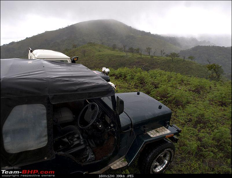 Monsoon Offroading/Trail-driving in Sakleshpur and Bisle Ghat-p9063579.jpg