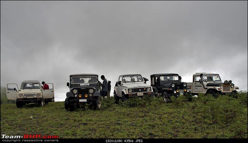 Monsoon Offroading/Trail-driving in Sakleshpur and Bisle Ghat-p9063582.jpg
