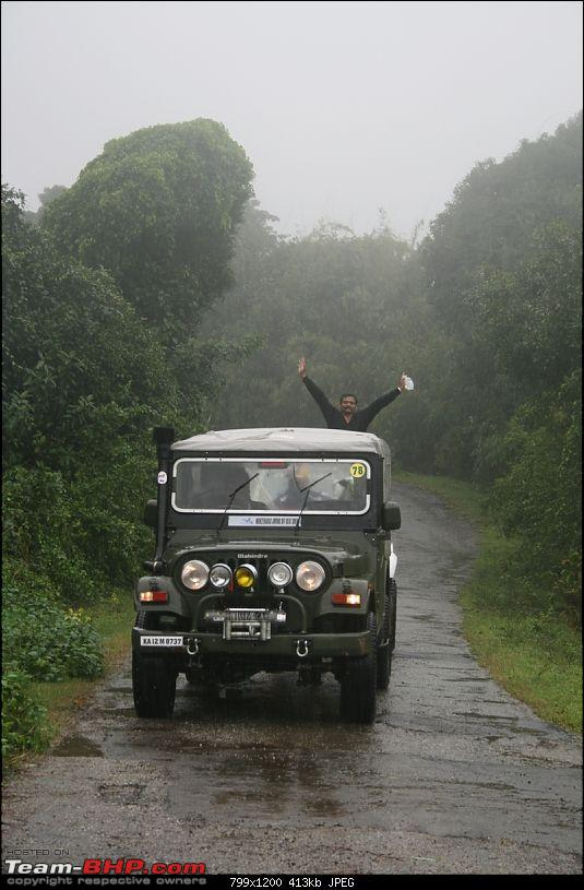 The Monsoon OTR - Hill climbings, stream crossing in rain with lots of pain...-1.jpg