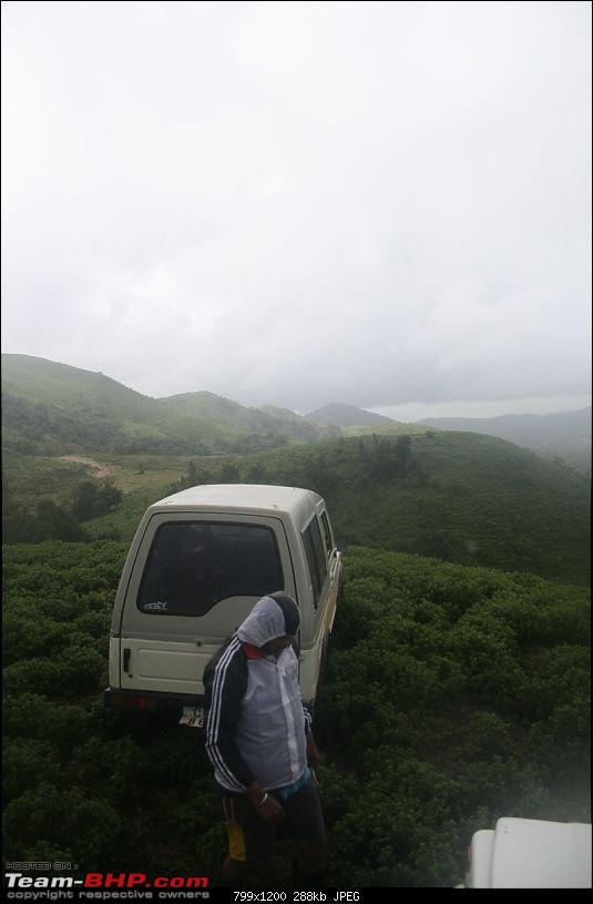 The Monsoon OTR - Hill climbings, stream crossing in rain with lots of pain...-9.jpg