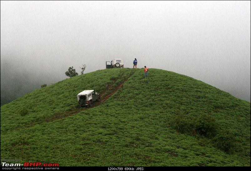 The Monsoon OTR - Hill climbings, stream crossing in rain with lots of pain...-11.jpg
