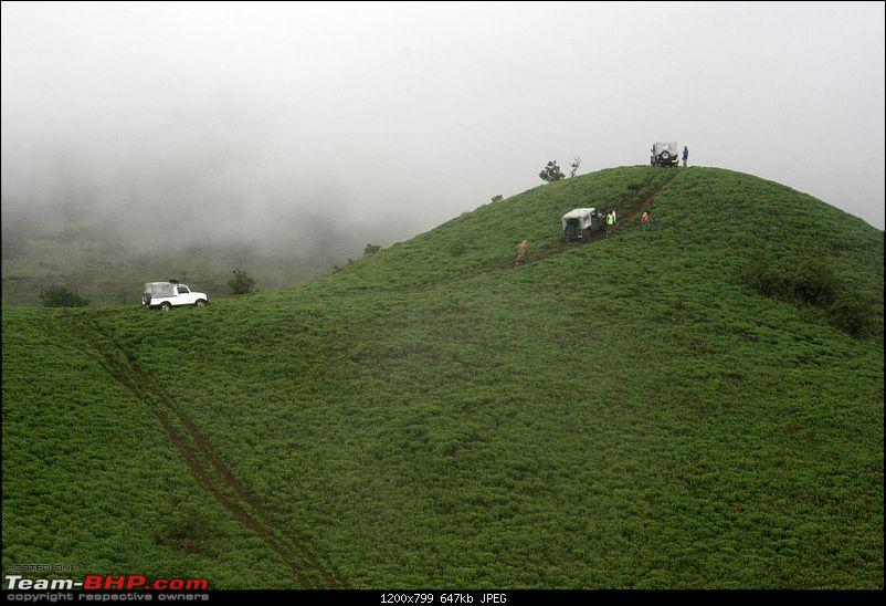 The Monsoon OTR - Hill climbings, stream crossing in rain with lots of pain...-13.jpg