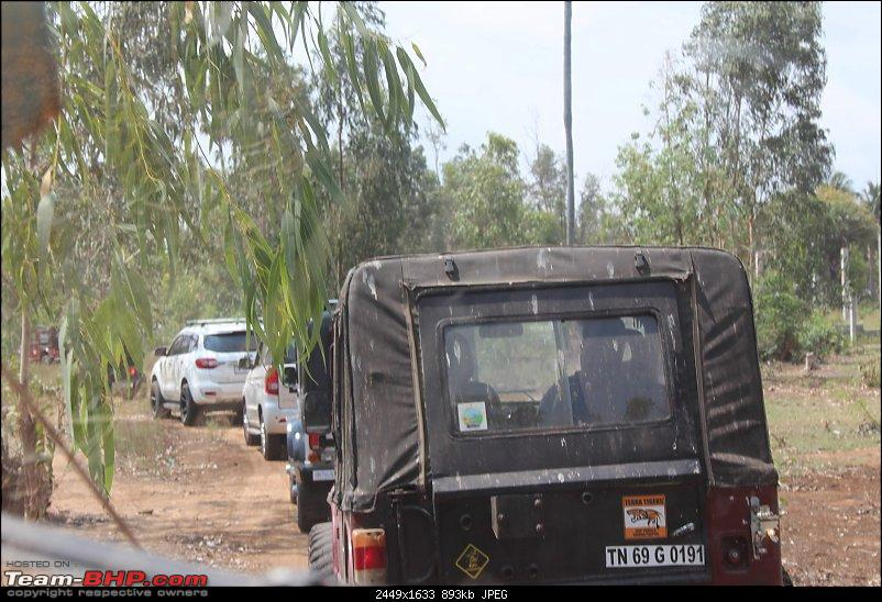 Pics & Report: Terra Tiger's Offroad Excursions, Chennai-3.jpg