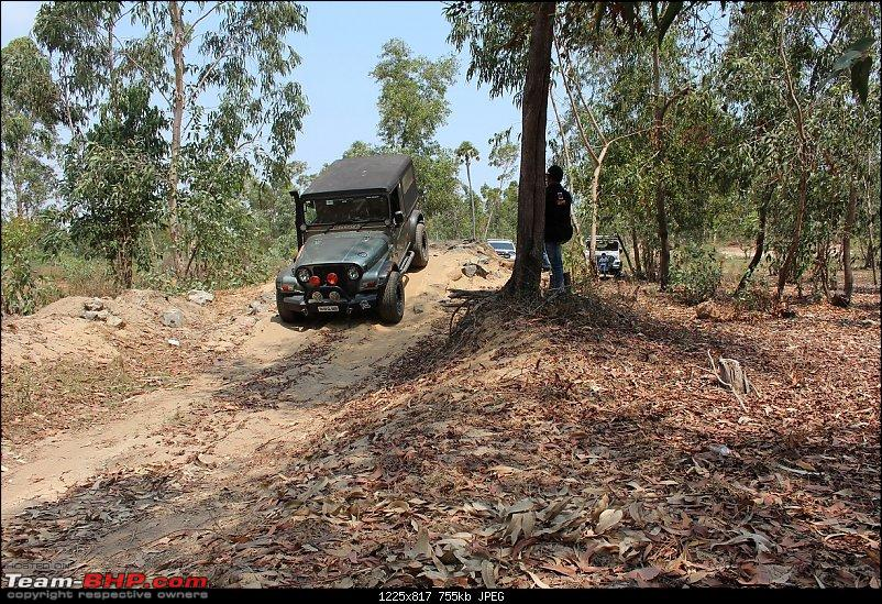 Pics & Report: Terra Tiger's Offroad Excursions, Chennai-12.jpg