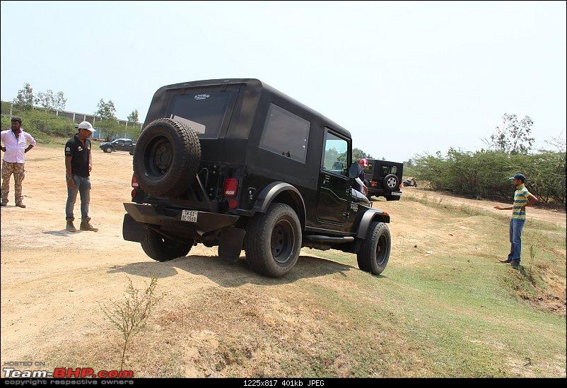 Pics & Report: Terra Tiger's Offroad Excursions, Chennai-13.jpg