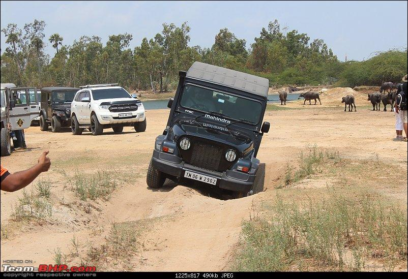 Pics & Report: Terra Tiger's Offroad Excursions, Chennai-16.jpg