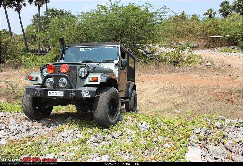 Pics & Report: Terra Tiger's Offroad Excursions, Chennai-19.jpg