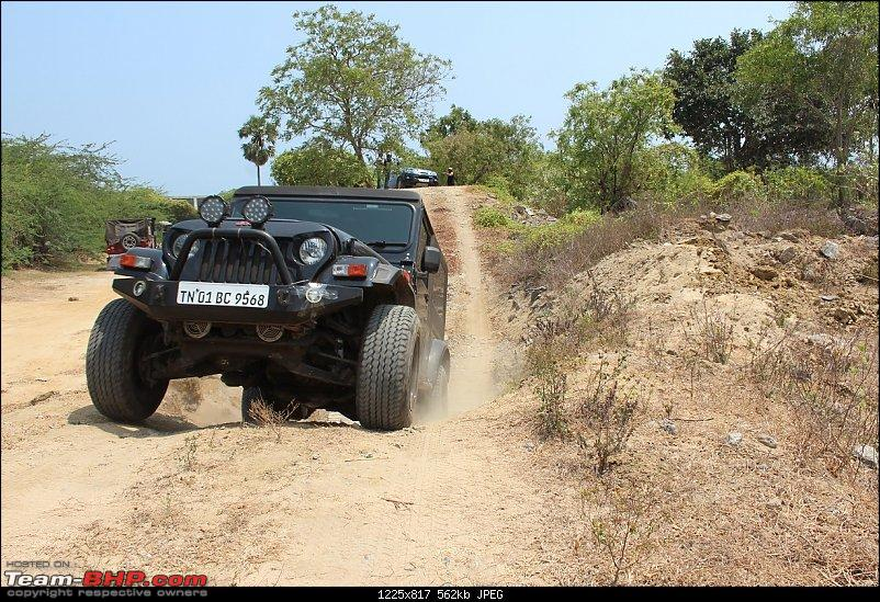 Pics & Report: Terra Tiger's Offroad Excursions, Chennai-21.jpg