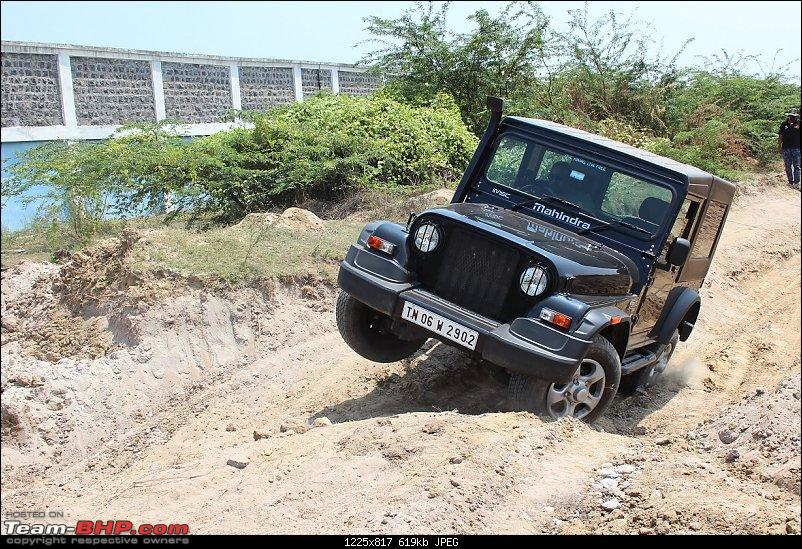 Pics & Report: Terra Tiger's Offroad Excursions, Chennai-24.jpg