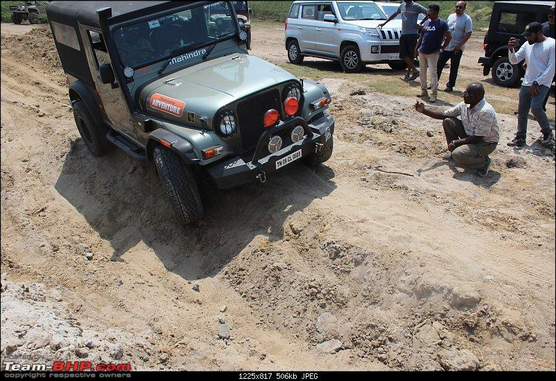 Pics & Report: Terra Tiger's Offroad Excursions, Chennai-28.jpg