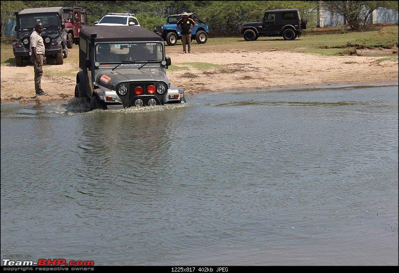 Pics & Report: Terra Tiger's Offroad Excursions, Chennai-30.jpg