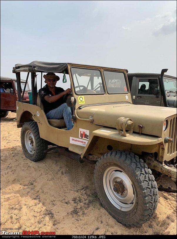 Pics & Report: Terra Tiger's Offroad Excursions, Chennai-3.jpeg