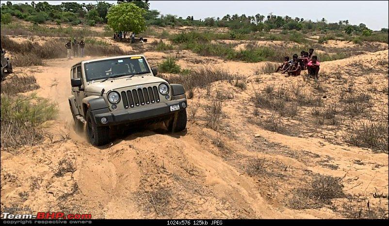 Pics & Report: Terra Tiger's Offroad Excursions, Chennai-10.jpeg