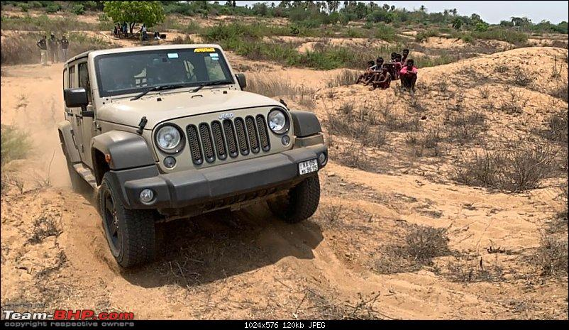 Pics & Report: Terra Tiger's Offroad Excursions, Chennai-12.jpeg