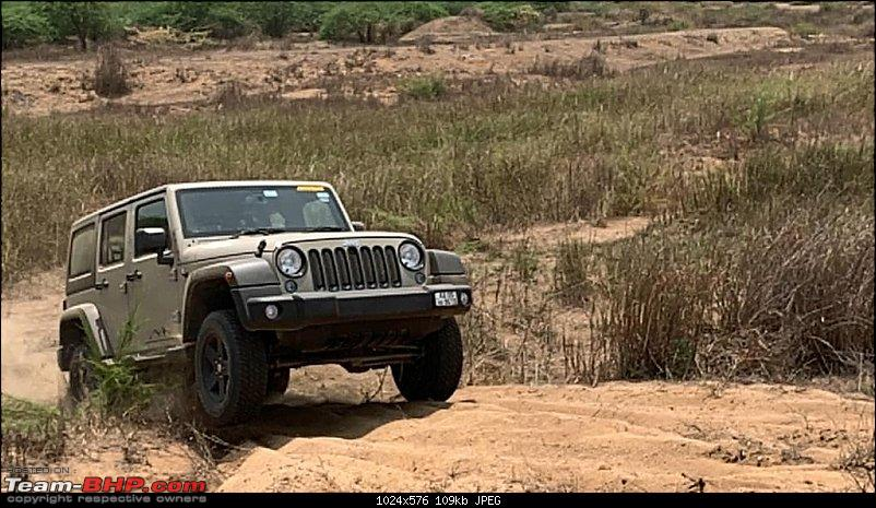 Pics & Report: Terra Tiger's Offroad Excursions, Chennai-13.jpeg