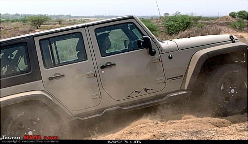 Pics & Report: Terra Tiger's Offroad Excursions, Chennai-14.jpeg