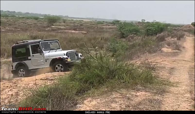 Pics & Report: Terra Tiger's Offroad Excursions, Chennai-19.png