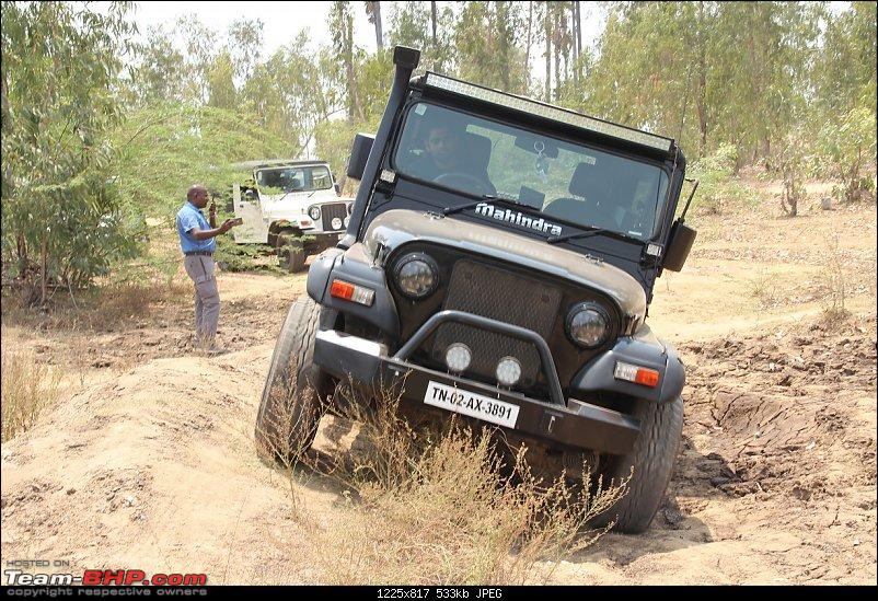 Pics & Report: Terra Tiger's Offroad Excursions, Chennai-11.jpg