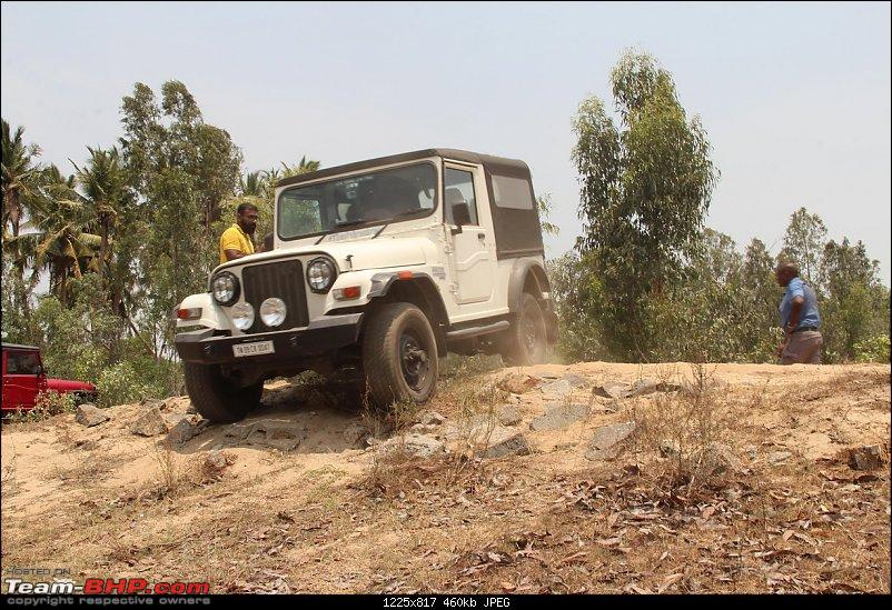 Pics & Report: Terra Tiger's Offroad Excursions, Chennai-17.jpg
