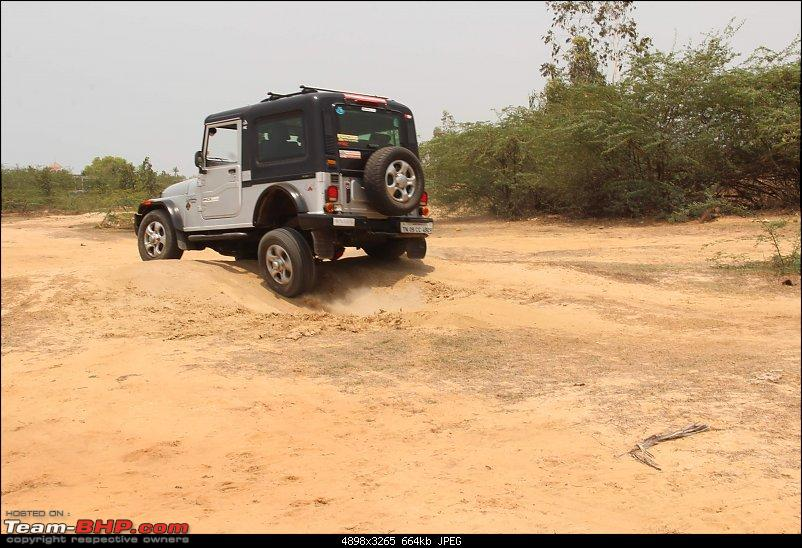 Pics & Report: Terra Tiger's Offroad Excursions, Chennai-20.jpg