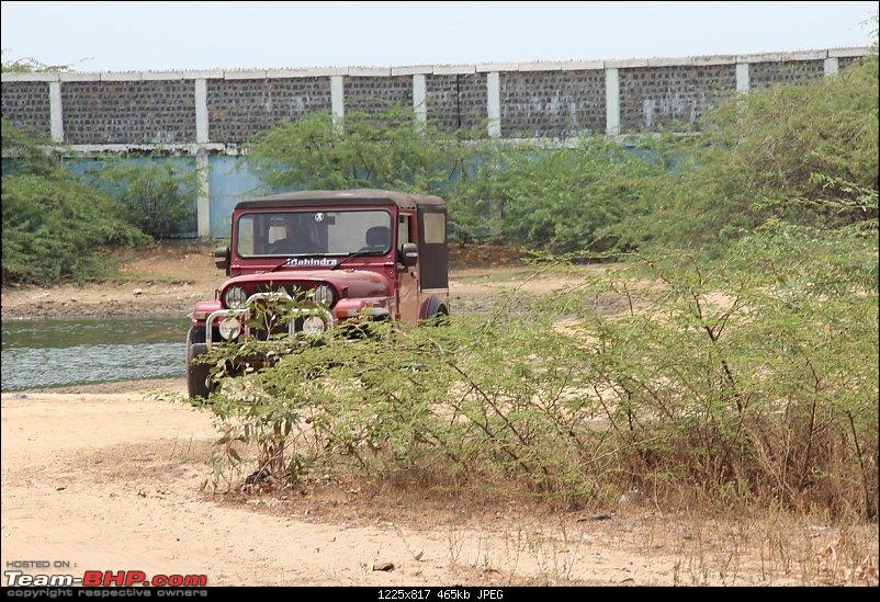 Pics & Report: Terra Tiger's Offroad Excursions, Chennai-29.jpg