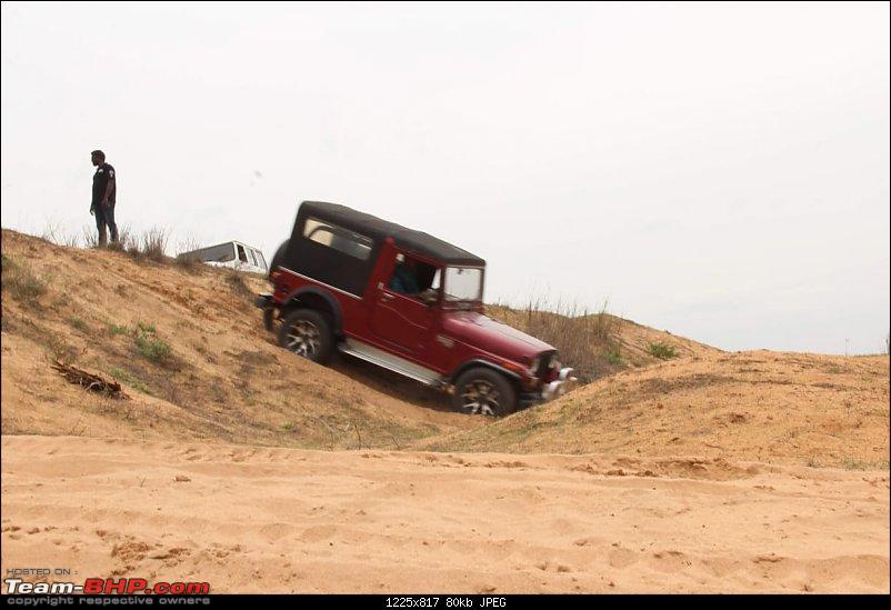 Pics & Report: Terra Tiger's Offroad Excursions, Chennai-8.jpeg