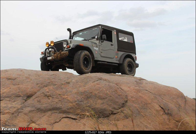 Pics & Report: Terra Tiger's Offroad Excursions, Chennai-26.jpeg