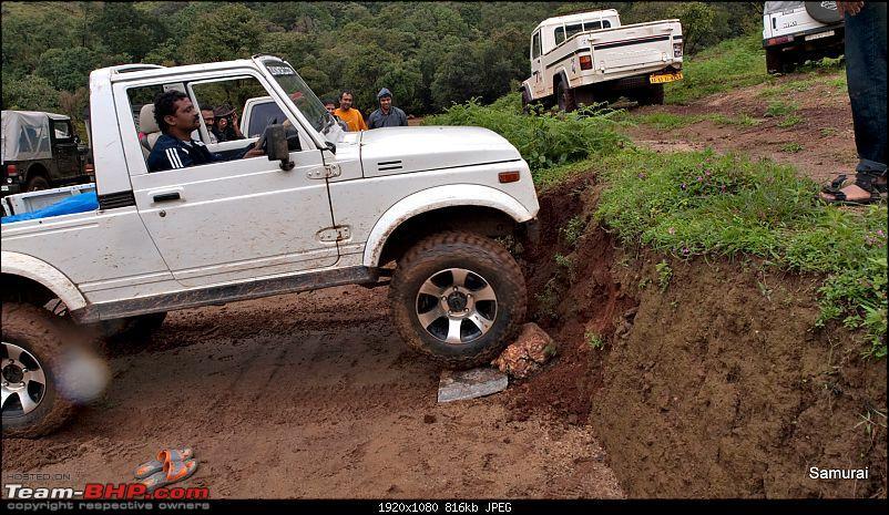 Monsoon Offroading/Trail-driving in Sakleshpur and Bisle Ghat-p9063601.jpg
