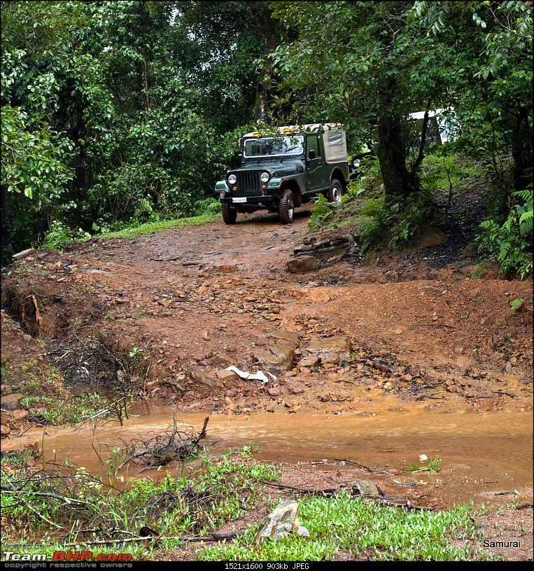 Monsoon Offroading/Trail-driving in Sakleshpur and Bisle Ghat-p9063603.jpg