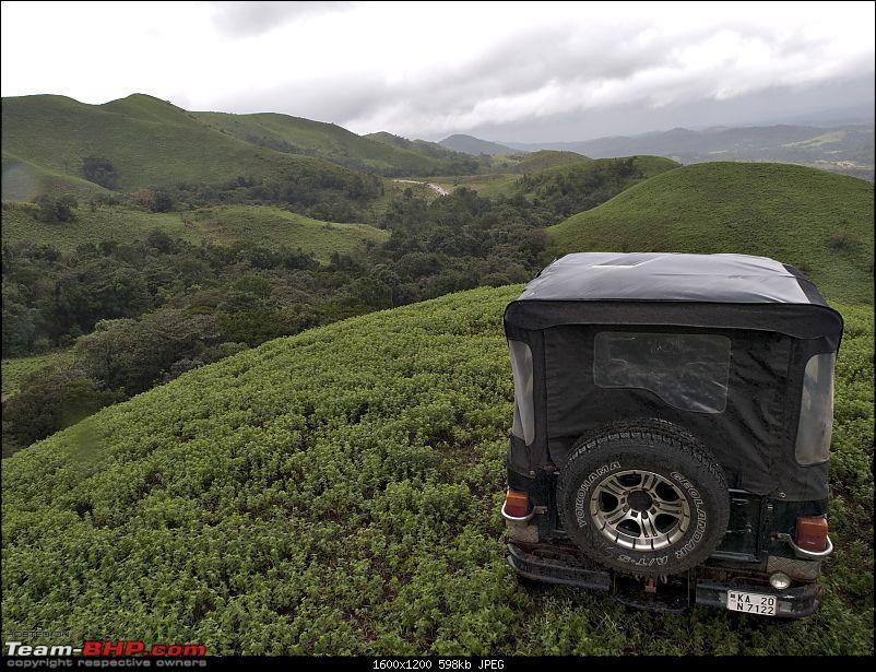 Monsoon Offroading/Trail-driving in Sakleshpur and Bisle Ghat-p9063613.jpg