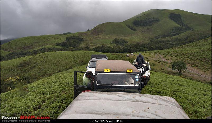 Monsoon Offroading/Trail-driving in Sakleshpur and Bisle Ghat-p9063616.jpg