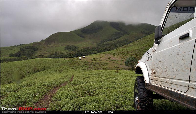 Monsoon Offroading/Trail-driving in Sakleshpur and Bisle Ghat-p9063617.jpg