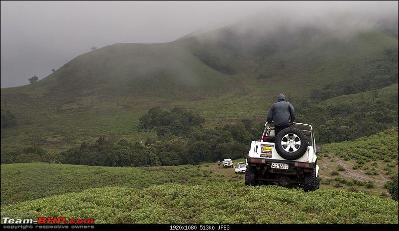 Monsoon Offroading/Trail-driving in Sakleshpur and Bisle Ghat-p9063605.jpg