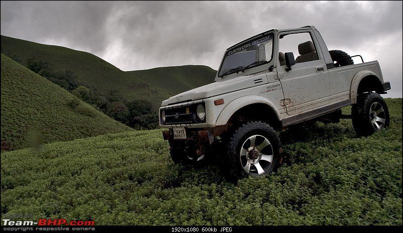 Monsoon Offroading/Trail-driving in Sakleshpur and Bisle Ghat-p9063618.jpg