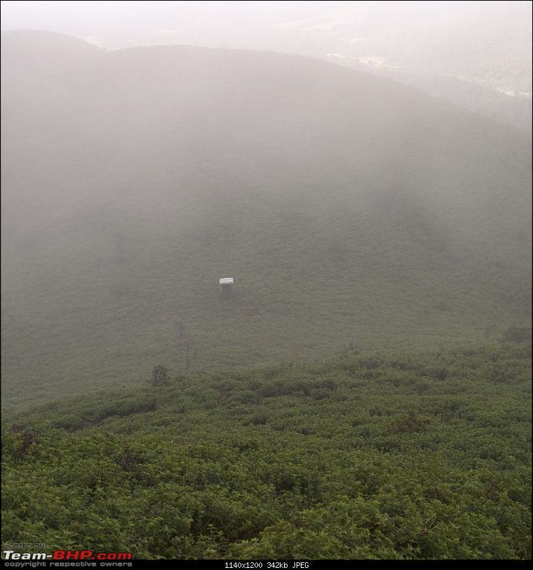 Monsoon Offroading/Trail-driving in Sakleshpur and Bisle Ghat-p9063622.jpg