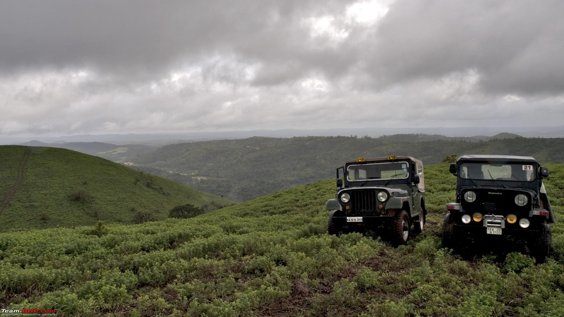 [190162d1252771200-monsoon-offroading-trail-driving-sakleshpur-bisle-ghat-p9063645]